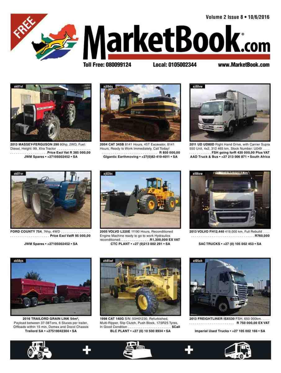 Mercedes benz 609 dump trucks for sale tipper truck dumper tipper - Mercedes Benz 609 Dump Trucks For Sale Tipper Truck Dumper Tipper 59